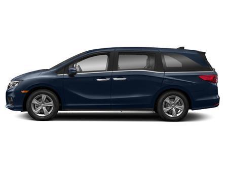2019 Honda Odyssey EX-L (Stk: Y191109) in Toronto - Image 2 of 9