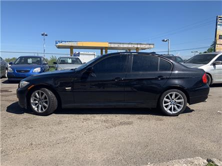 2009 BMW 328i xDrive (Stk: -) in Gloucester - Image 2 of 12