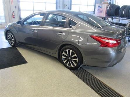 2017 Nissan Altima 2.5 SL (Stk: 208011) in Gloucester - Image 2 of 20