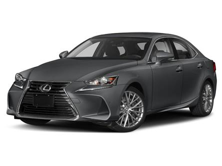 2019 Lexus IS 300 Base (Stk: 193444) in Kitchener - Image 1 of 9
