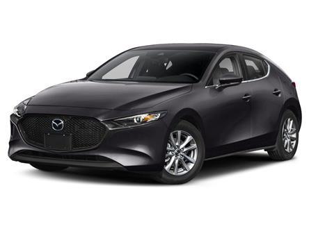 2019 Mazda Mazda3 Sport GS (Stk: 2322) in Ottawa - Image 1 of 9