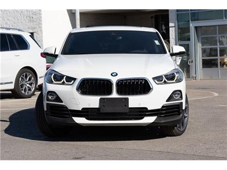 2019 BMW X2 xDrive28i (Stk: 20367) in Ajax - Image 2 of 21