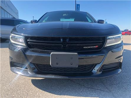 2019 Dodge Charger SXT (Stk: 19-37509RJB) in Barrie - Image 2 of 24