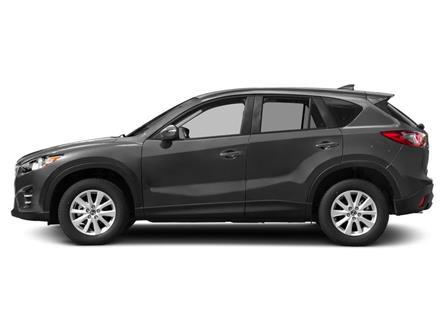 2016 Mazda CX-5 GX (Stk: 114UB) in Barrie - Image 2 of 8