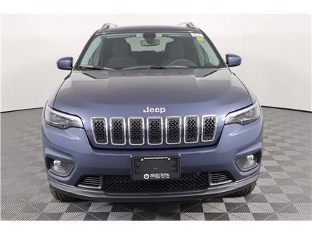 2019 Jeep Cherokee North (Stk: 19-307) in Huntsville - Image 2 of 33