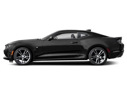 2019 Chevrolet Camaro  (Stk: 155061) in BRAMPTON - Image 2 of 9