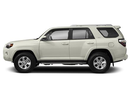 2019 Toyota 4Runner SR5 (Stk: D191731) in Mississauga - Image 2 of 9