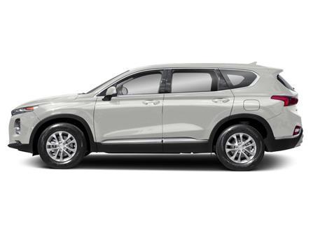 2019 Hyundai Santa Fe Preferred 2.4 (Stk: 19SF083) in Mississauga - Image 2 of 9