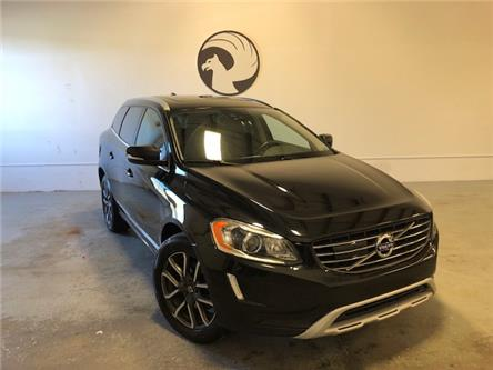 2016 Volvo XC60 T5 Special Edition Premier (Stk: 1153) in Halifax - Image 1 of 20