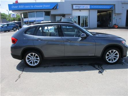 2015 BMW X1 xDrive28i (Stk: 190834) in Richmond - Image 2 of 13