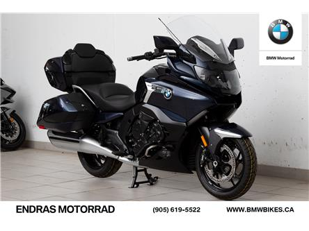 2019 BMW K1600GA  (Stk: 90968) in Ajax - Image 2 of 10