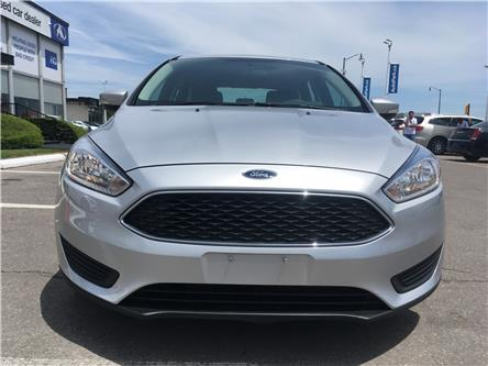2015 Ford Focus SE (Stk: 15-84371) in Brampton - Image 2 of 21