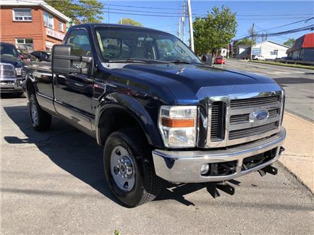 2008 Ford F-250 XLT (Stk: -) in Dartmouth - Image 2 of 11