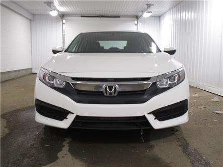 2018 Honda Civic LX (Stk: F170685) in Regina - Image 2 of 27