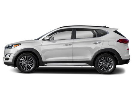 2019 Hyundai Tucson Ultimate (Stk: N21184) in Toronto - Image 2 of 9