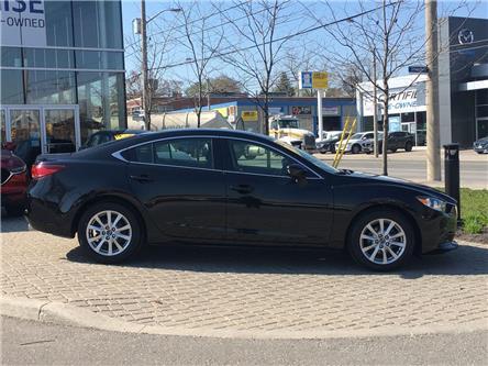 2015 Mazda MAZDA6 GX (Stk: H4871) in Toronto - Image 2 of 28