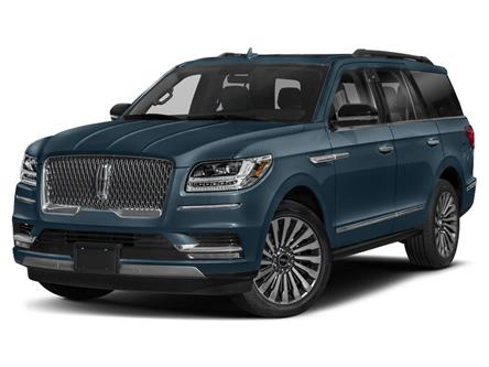 2019 Lincoln Navigator Reserve (Stk: K-2045) in Calgary - Image 1 of 9