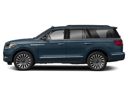 2019 Lincoln Navigator Reserve (Stk: K-2045) in Calgary - Image 2 of 9