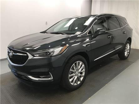 2019 Buick Enclave Essence (Stk: 203868) in Lethbridge - Image 2 of 37