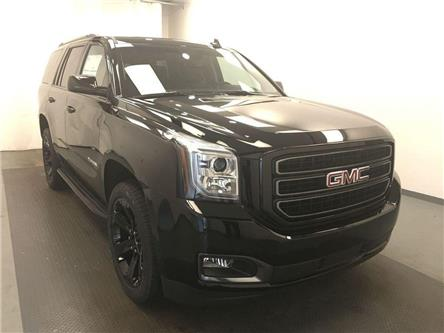 2019 GMC Yukon SLT (Stk: 197360) in Lethbridge - Image 2 of 19