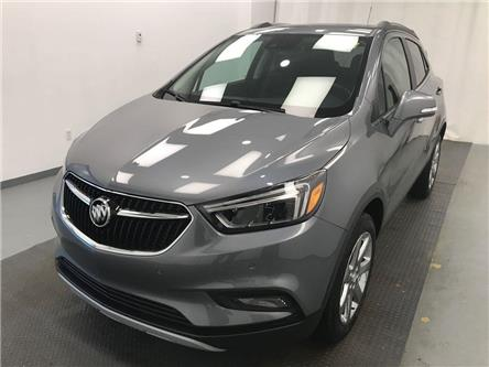 2019 Buick Encore Essence (Stk: 203736) in Lethbridge - Image 2 of 35