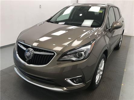 2019 Buick Envision Premium II (Stk: 205710) in Lethbridge - Image 2 of 36