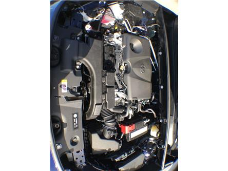2019 Toyota RAV4 AWD XLE PREMIUM (Stk: 43823) in Brampton - Image 2 of 7