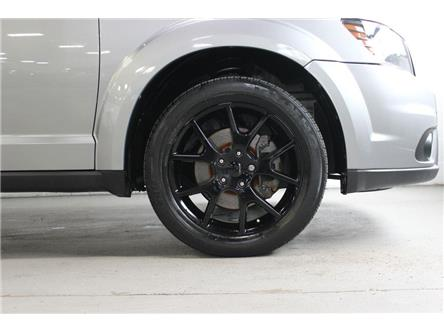 2015 Dodge Journey SXT (Stk: 750823) in Vaughan - Image 2 of 14