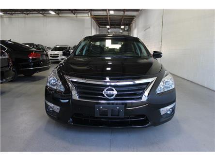 2014 Nissan Altima  (Stk: 223903) in Vaughan - Image 2 of 30