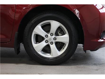 2015 Toyota Sienna  (Stk: 585095) in Vaughan - Image 2 of 28