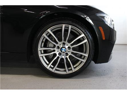 2016 BMW 340i xDrive (Stk: 487156) in Vaughan - Image 2 of 30