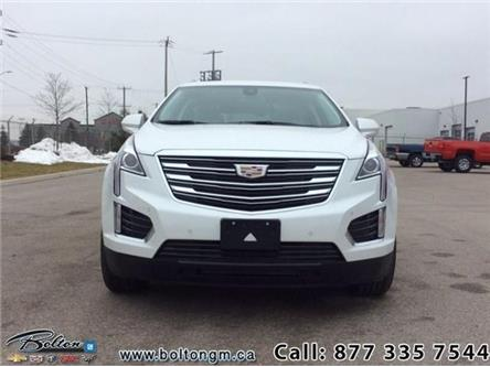 2019 Cadillac XT5 Luxury (Stk: 180285) in BOLTON - Image 2 of 17