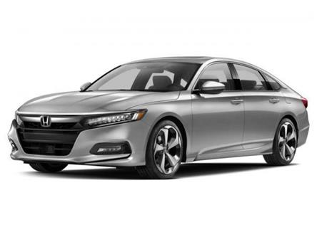 2018 Honda Accord Touring (Stk: A-0305-0) in Castlegar - Image 1 of 2