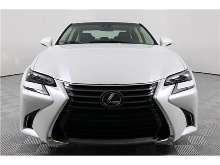 2018 Lexus GS 350  (Stk: 287861) in Markham - Image 2 of 10