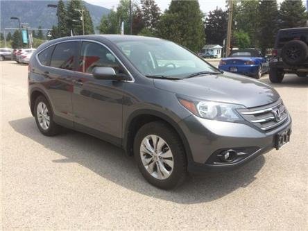 2014 Honda CR-V EX-L (Stk: V-1656-A) in Castlegar - Image 2 of 24