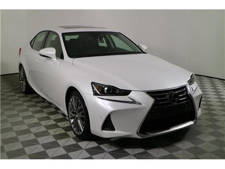 2019 Lexus IS 300  (Stk: 297072) in Markham - Image 1 of 21