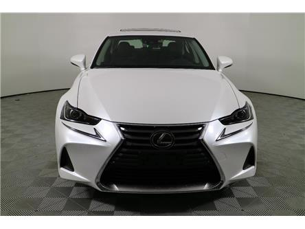 2019 Lexus IS 300  (Stk: 297058) in Markham - Image 2 of 21