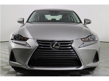 2019 Lexus IS 300  (Stk: 297178) in Markham - Image 2 of 23