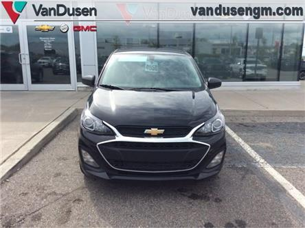 2019 Chevrolet Spark LS CVT (Stk: 194056) in Ajax - Image 2 of 14