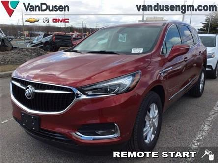 2019 Buick Enclave Essence (Stk: 194453) in Ajax - Image 2 of 16