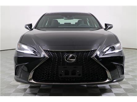 2019 Lexus ES 350  (Stk: 288907) in Markham - Image 2 of 28