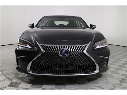 2019 Lexus ES 300h  (Stk: 297085) in Markham - Image 2 of 28