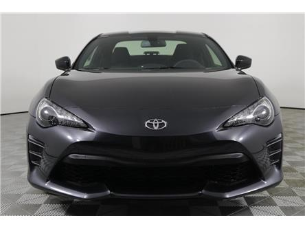 2018 Toyota 86 Base (Stk: 282713) in Markham - Image 2 of 22