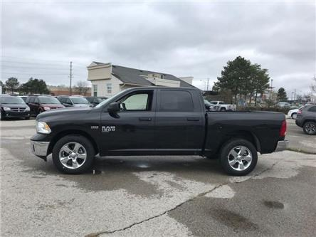 2019 RAM 1500 Classic ST (Stk: T18664) in Newmarket - Image 2 of 21