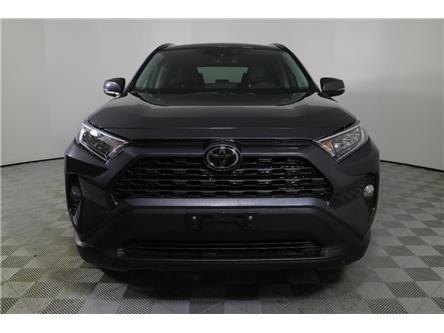 2019 Toyota RAV4 XLE (Stk: 291432) in Markham - Image 2 of 25