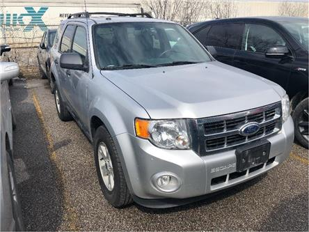 2011 Ford Escape XLT Automatic (Stk: B06079T) in Brampton - Image 1 of 7