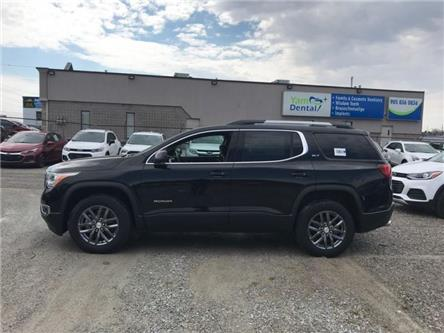 2019 GMC Acadia SLT-1 (Stk: Z173934) in Newmarket - Image 2 of 21