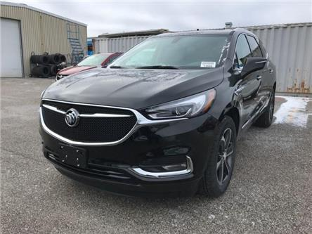 2019 Buick Enclave Essence (Stk: J201675) in Newmarket - Image 1 of 21