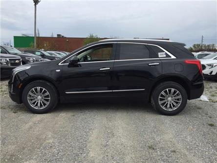 2019 Cadillac XT5 Luxury (Stk: Z183132) in Newmarket - Image 2 of 19