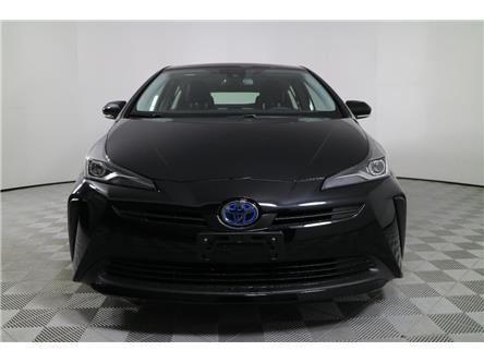 2019 Toyota Prius Technology (Stk: 291286) in Markham - Image 2 of 24